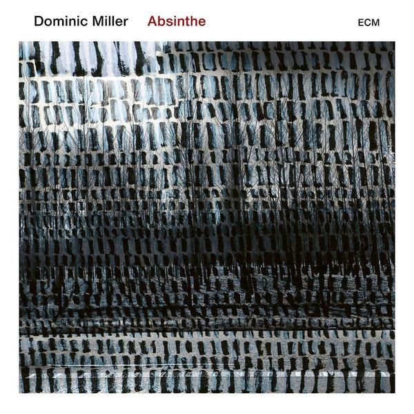 Dominic Miller - Absinthe (180 Gr)