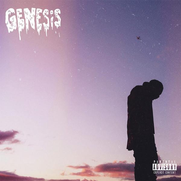 Domo Genesis Domo Genesis - Genesis часы nixon genesis leather white saddle