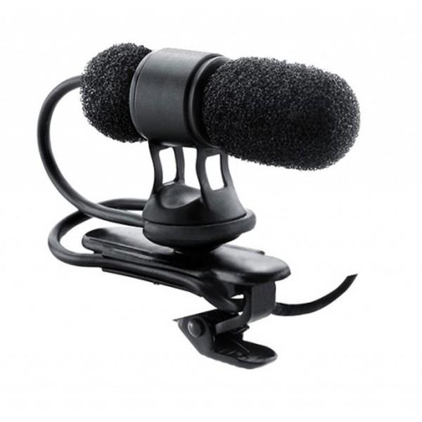 Микрофон для радио и видеосъёмок DPA 4080-BM dpa st2011c