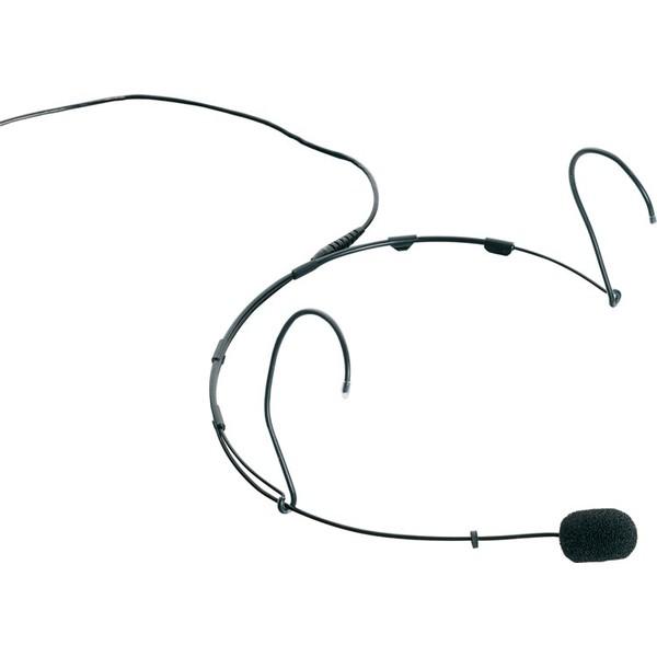 цена на Головной микрофон DPA 4088-B