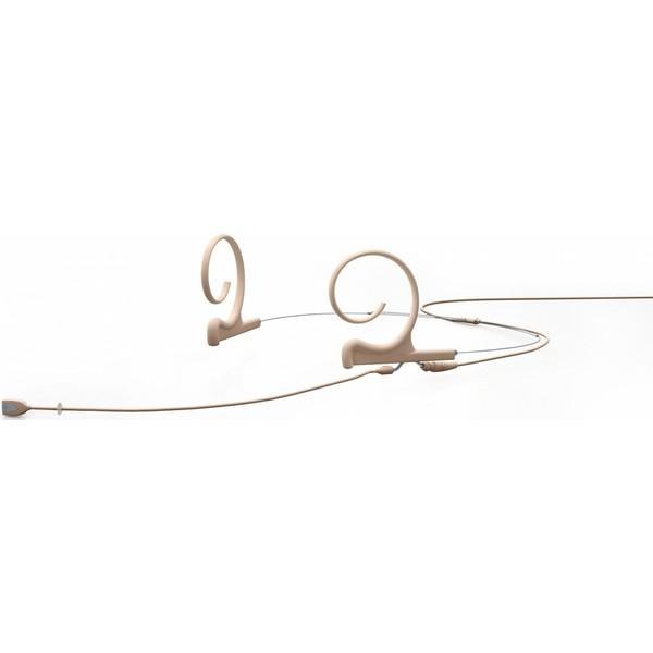 Головной микрофон DPA FIDF00-2 головной микрофон dpa 4088 b