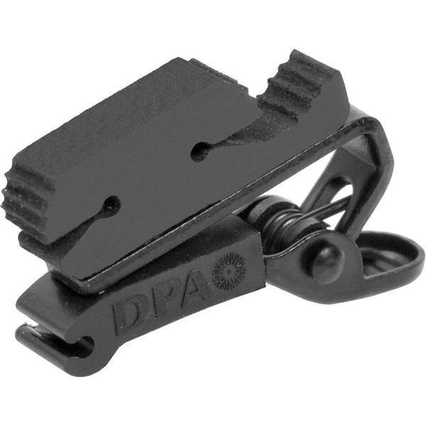 Держатель для микрофона DPA SCM0008 держатель для микрофона dpa dc4099