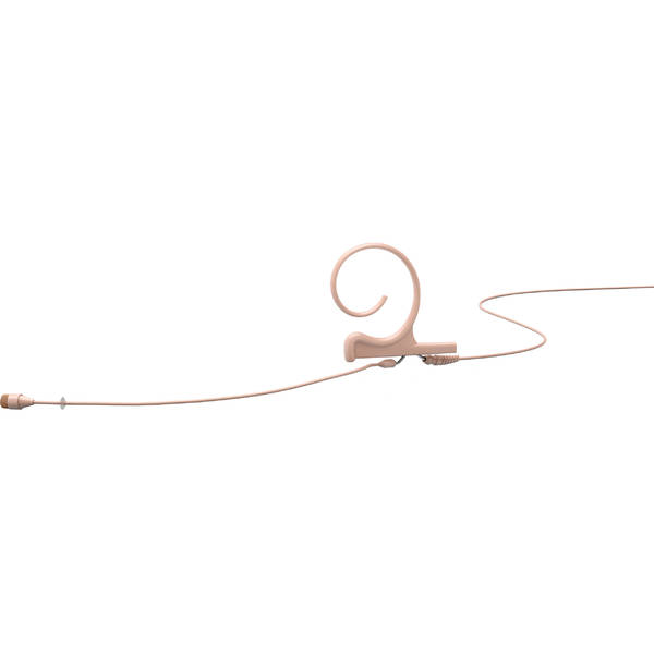 Головной микрофон DPA FIO66F00 dpa st2011c