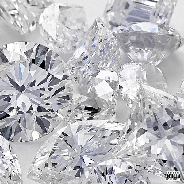 DRAKE DRAKE - What A Time To Be Alive what a woman needs