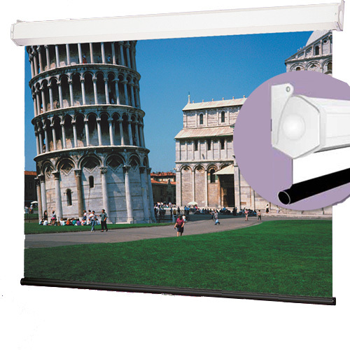 Фото - Экран для проектора Draper Luma 2 HDTV (9:16) 338/133 165*295 HCG gipfel кастрюля genesis 18 см 2 2 л