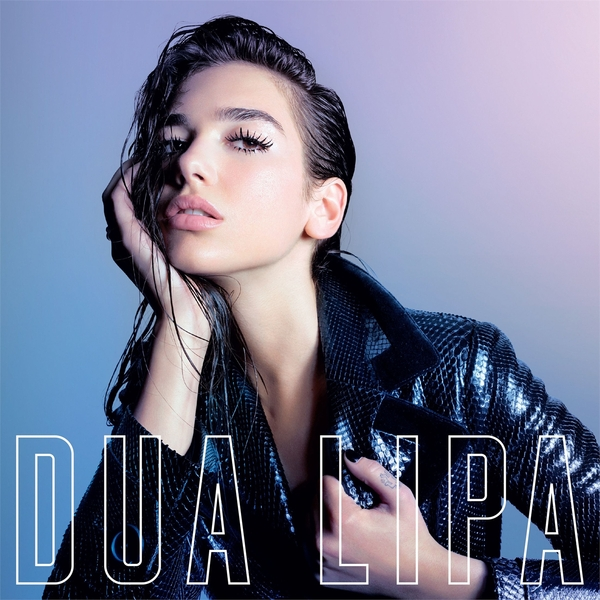 Dua Lipa Dua Lipa - Dua Lipa (180 Gr) sunlite 1024 usb dmx 512 controller sunlite dmx can support win xp usb dmx light interface control