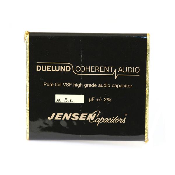 Конденсатор Duelund VSF 100 V 5.6 uF aluminium 100 100 2mm mini aluminium heatbed heat plate for openbuilds