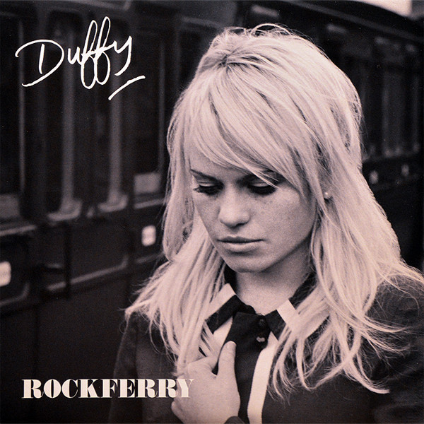 DUFFY DUFFY - Rockferry кошелек duffy duffy mp002xu010qk