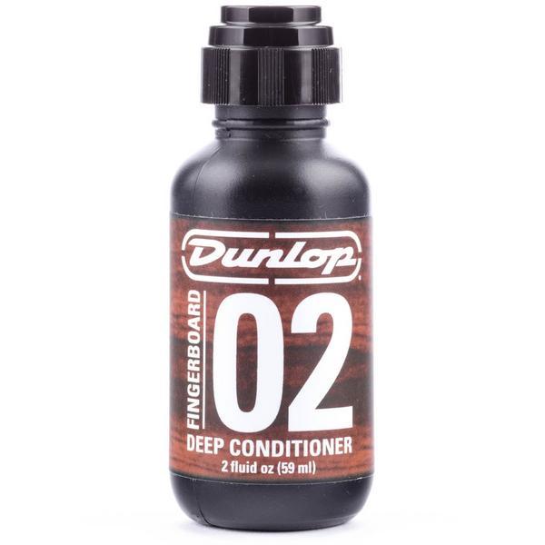 Средство для ухода за гитарой Dunlop Кондиционер 6532