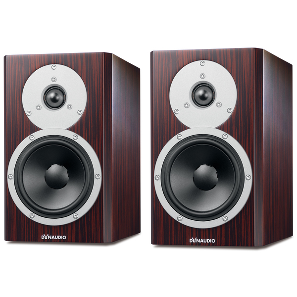 Полочная акустика Dynaudio Excite X14 Rosewood