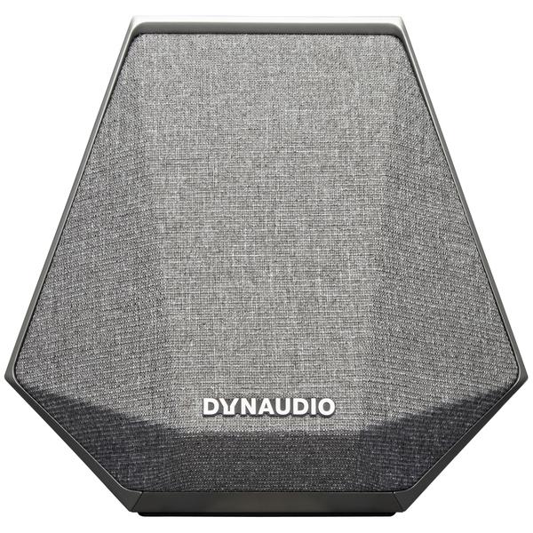 Портативная колонка Dynaudio Music 1 Light Grey