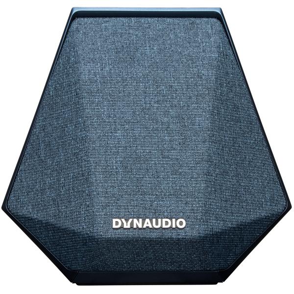 Портативная колонка Dynaudio Music 1 Blue