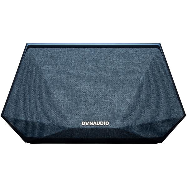 Портативная колонка Dynaudio Music 3 Blue колонка espada music box 13 fm blue