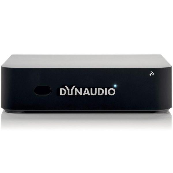 лучшая цена Беспроводной адаптер Dynaudio Беспроводной ретранслятор XEO Link