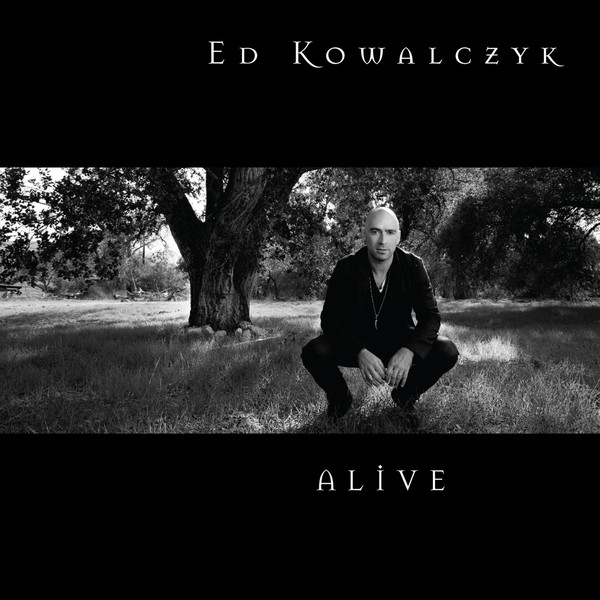 Ed Kowalczyk Ed Kowalczyk - Alive (lp + 7 ) projector lamp bulb dt00757 dt 00757 for hitachi cp x251 cp x256 ed x10 ed x1092 ed x12 ed x15 with housing