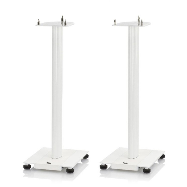 Стойка для акустики ELAC Stand LS 70 High Gloss White teclast x80 power tablet protective tripod stand case white