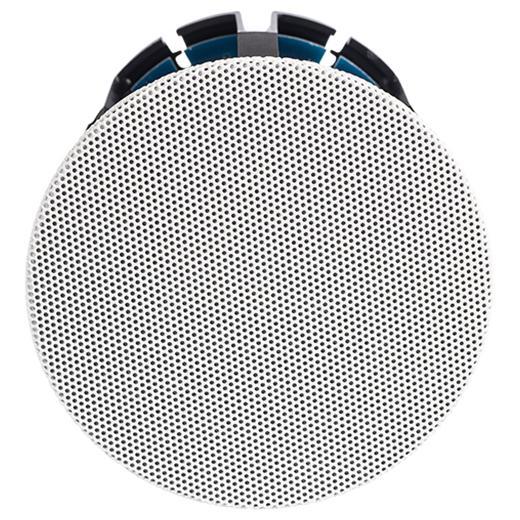 Встраиваемая акустика ELAC Vertex IC-V31-W (1 шт.)