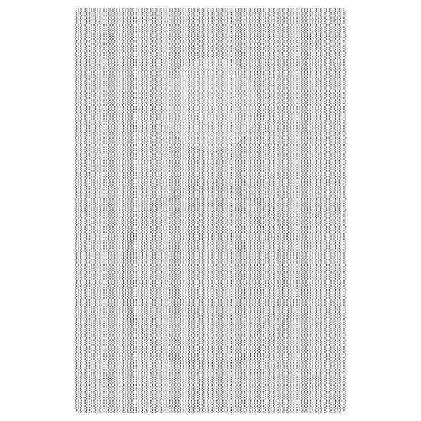 Встраиваемая акустика ELAC Vertex IW-V61-W (1 шт.)