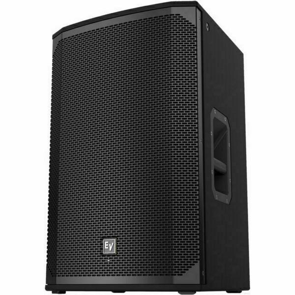 Профессиональная активная акустика Electro-Voice EKX-15P