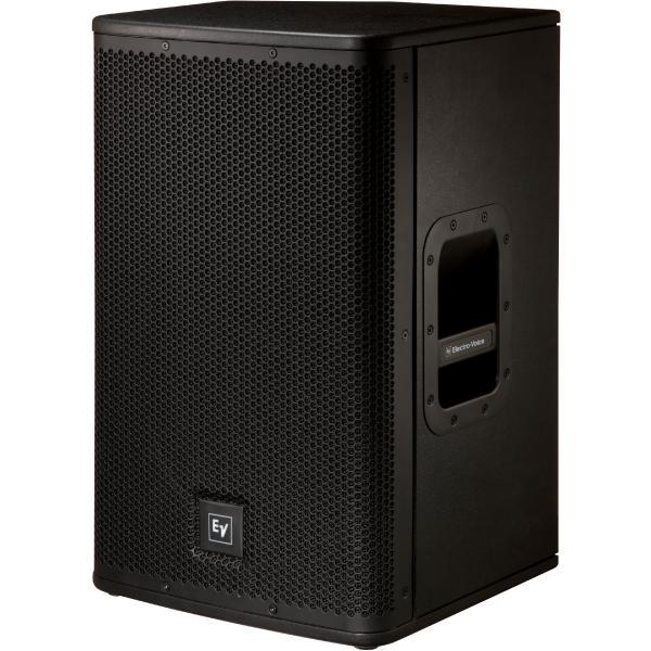 Профессиональная пассивная акустика Electro-Voice ELX112