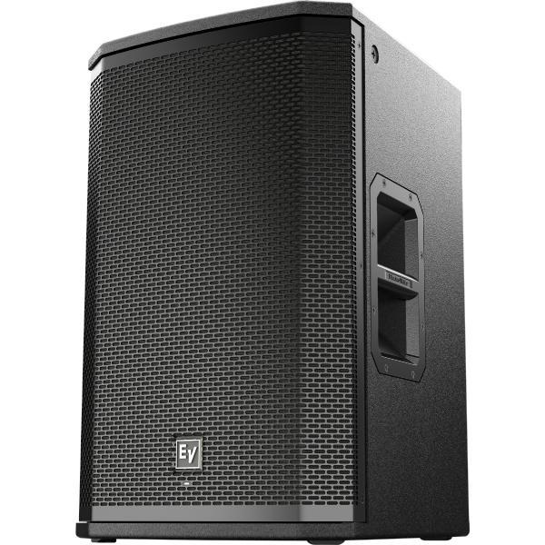 Профессиональная активная акустика Electro-Voice ETX-12P