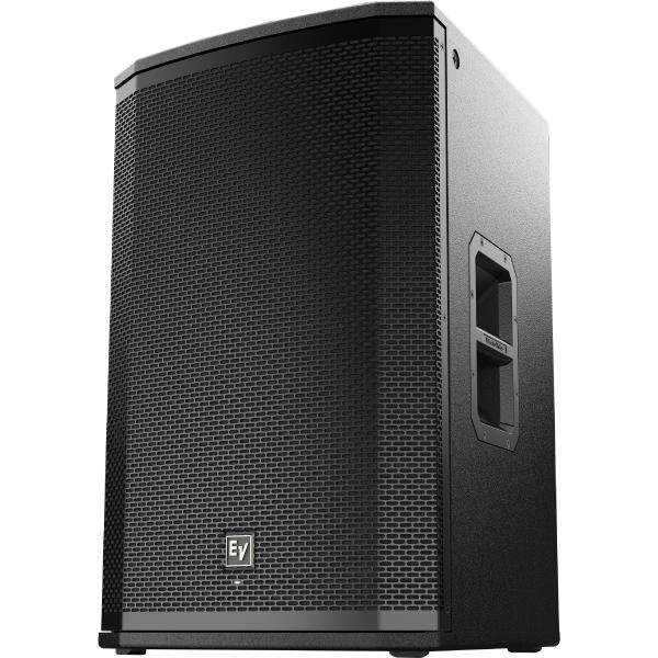 Профессиональная активная акустика Electro-Voice ETX-15P