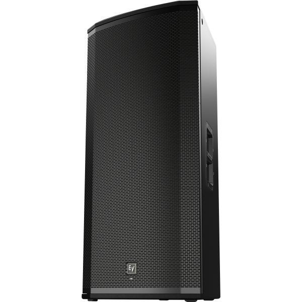 Профессиональная активная акустика Electro-Voice ETX-35P
