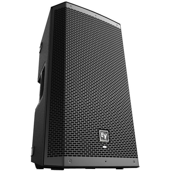 Профессиональная активная акустика Electro-Voice ZLX-12BT