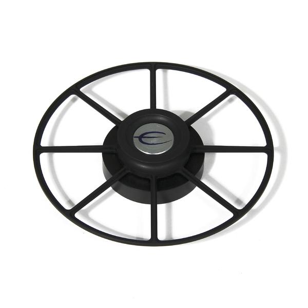 Прижимной диск Electrocompaniet Spider Black cd проигрыватель electrocompaniet ecc 1