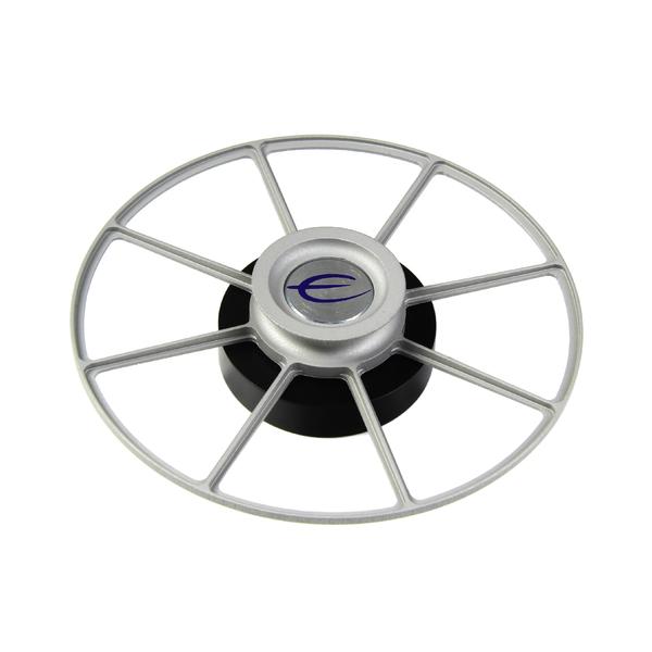 Прижимной диск Electrocompaniet Spider Silver cd проигрыватель electrocompaniet ecc 1