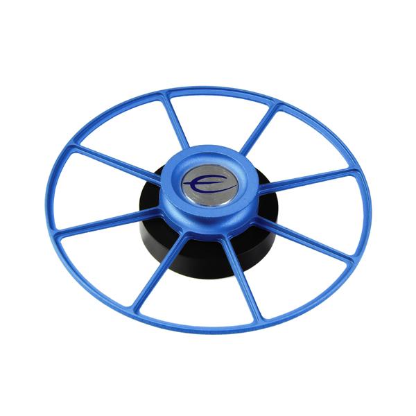Прижимной диск Electrocompaniet Spider Blue cd проигрыватель electrocompaniet ecc 1