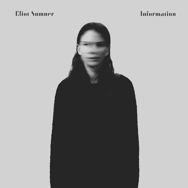 Eliot Sumner Eliot Sumner - Information (2 LP) eliot g brother jacob