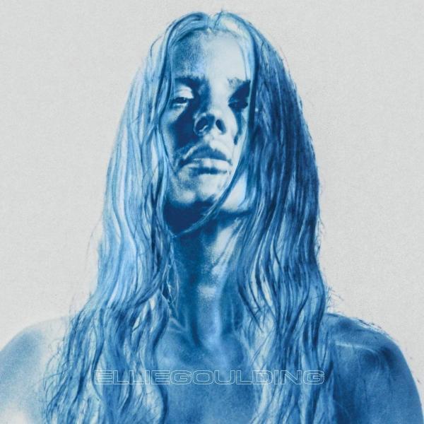 Ellie Goulding - Brightest Blue (2 LP)
