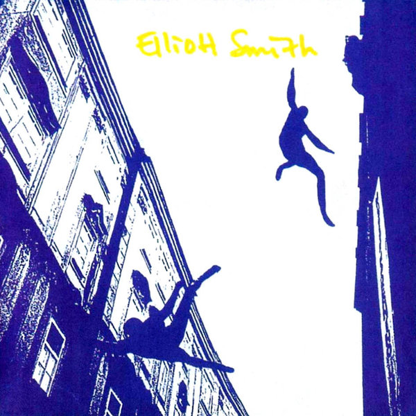 Elliott Smith Elliott Smith - Elliott Smith