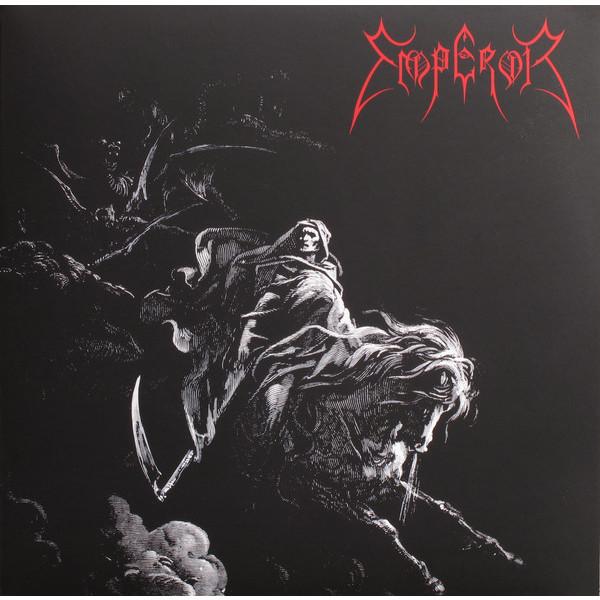 Emperor Emperor - Emperor сумка emperor mk20380 2014