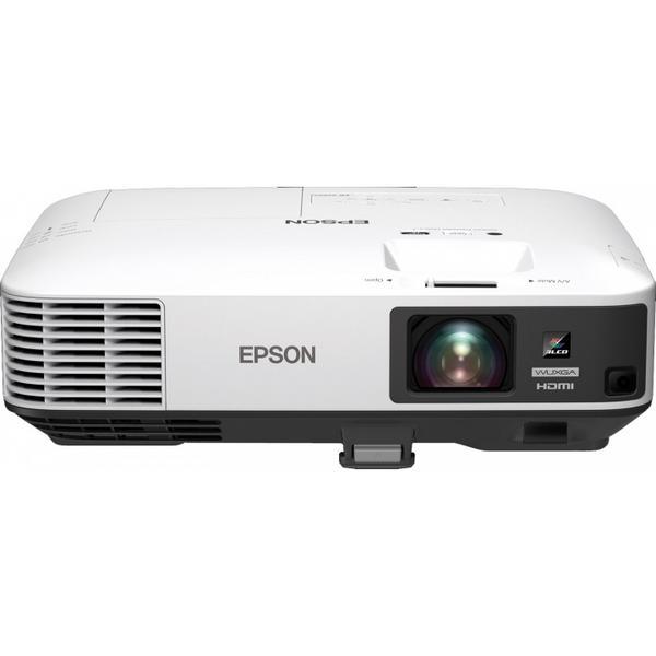 Проектор Epson