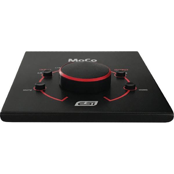 Контроллер для мониторов ESI MoCo