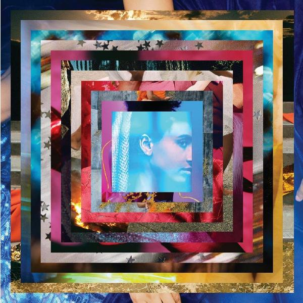 Esperanza Spalding - 12 Little Spells (2 LP)