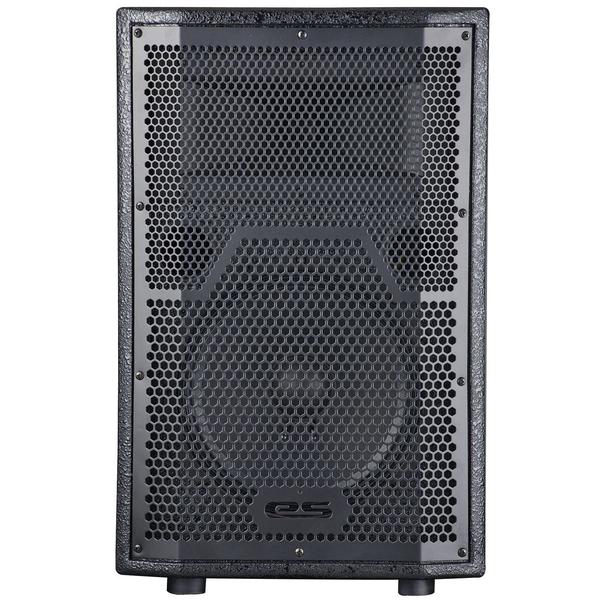 Профессиональная пассивная акустика Eurosound BBR-110P профессиональная активная акустика eurosound bbr 115ap
