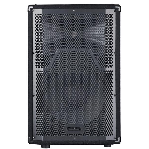 Профессиональная пассивная акустика Eurosound BBR-112 профессиональная активная акустика eurosound bbr 215ap