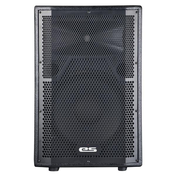 Профессиональная активная акустика Eurosound BBR-112AP профессиональная активная акустика eurosound bbr 215ap