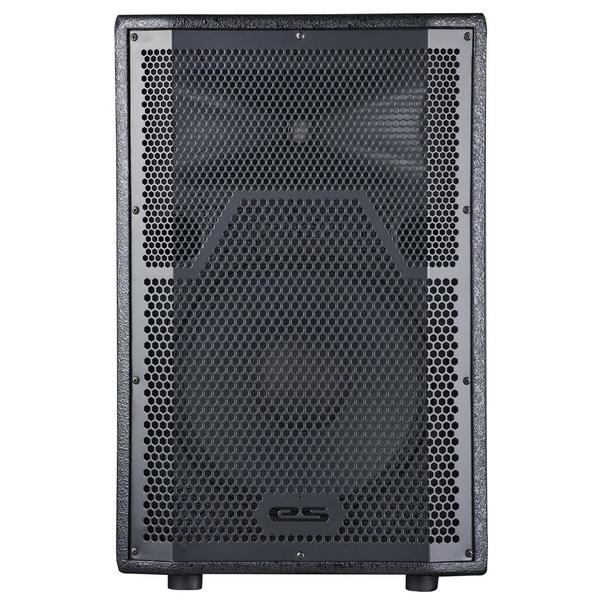 Профессиональная пассивная акустика Eurosound BBR-112P профессиональная активная акустика eurosound bbr 115ap