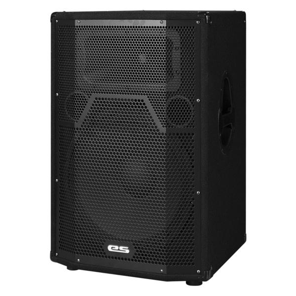 Профессиональная активная акустика Eurosound BBR-115A профессиональная активная акустика eurosound bbr 115ap
