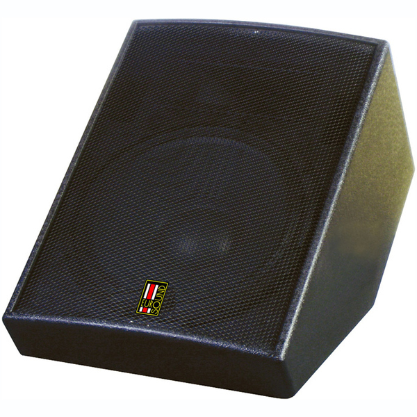 Профессиональная пассивная акустика Eurosound Port-15M профессиональная активная акустика eurosound bbr 115ap