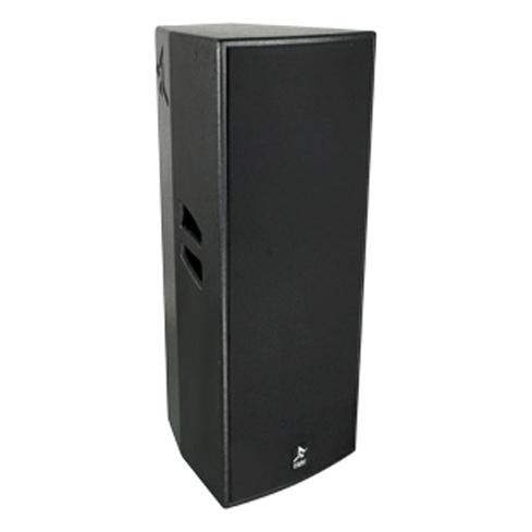 Профессиональная пассивная акустика Fane SV-152 (1 шт.) (уценённый товар) wavecor wf182bd03 01 1 шт уценённый товар