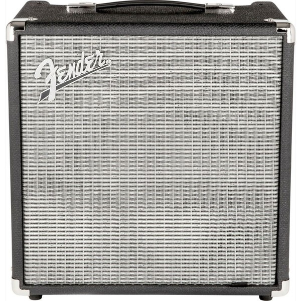 Басовый комбоусилитель Fender Rumble 40 COMBO (V3) [readstar] speak recognition voice recognition module v3 1