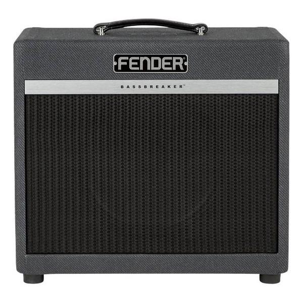 Гитарный кабинет Fender