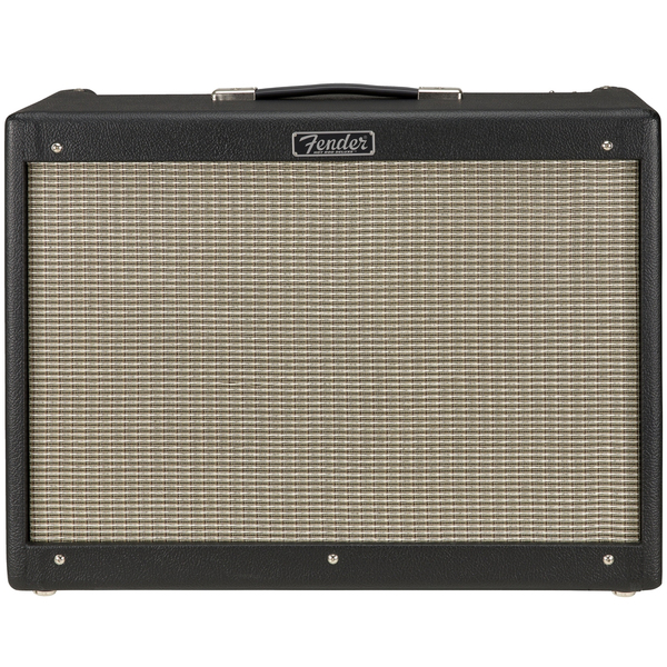 Гитарный комбоусилитель Fender Hot Rod Deluxe IV fender pm 1 deluxe dreadnought sbst