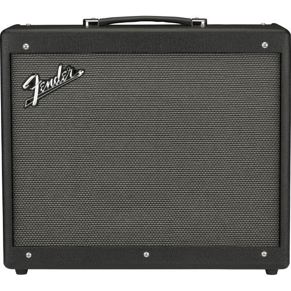 Гитарный комбоусилитель Fender Mustang GTX100