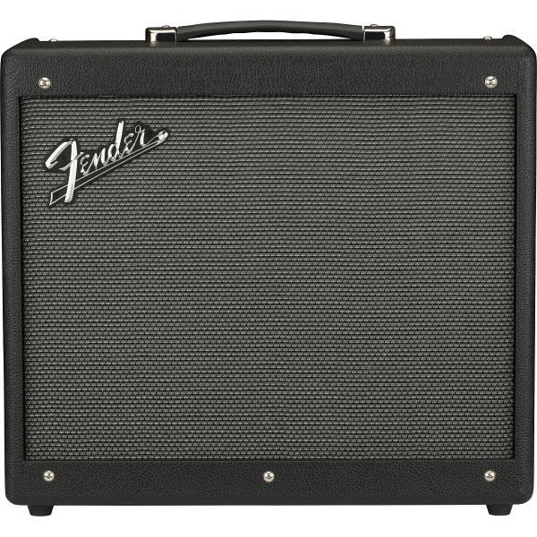 Гитарный комбоусилитель Fender Mustang GTX50